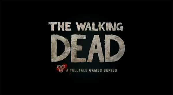 the-walking-dead-game-video-first-look
