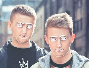 disclosure-on-record-newps-5.10.2013